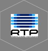Radio y Televisión de Portugal es cliente de Aicox Soluciones