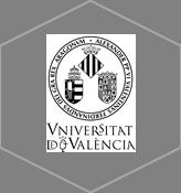 Universidad de Valencia es cliente de Aicox Soluciones