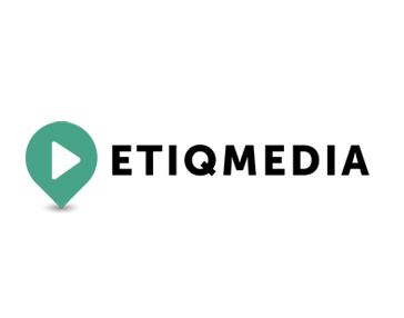 Etiqmedia es Partner de Aicox Soluciones