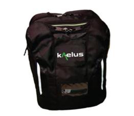 IAK-0050A Kit de Accesorios Lite de Interconexión de Kaelus
