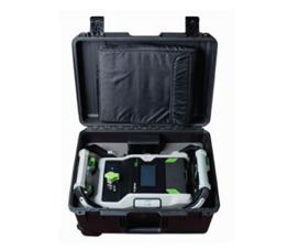 IAK-0060A Kit de Accesorios Premium IPA de Kaelus