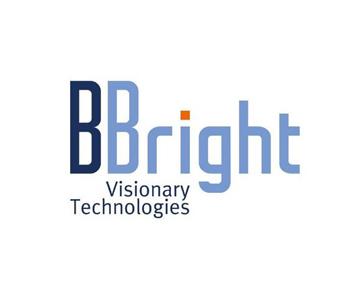 BBright es Partner de Aicox Soluciones