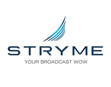 Stryme es Partner de Aicox Soluciones