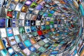 Contribución y Distribución es una solución del mercado Broadcast & IT de Aicox Soluciones