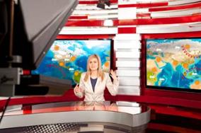 Edición y Producción es una solución del mercado Broadcast & IT de Aicox Soluciones