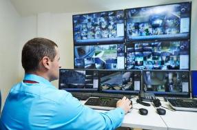 Play Out TV y Radio es una solución del mercado Broadcast & IT de Aicox Soluciones