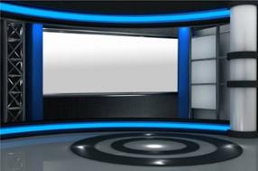 Realidad Virtual es una solución del mercado Broadcast & IT de Aicox Soluciones