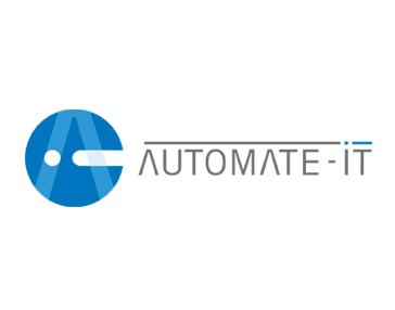 Automate-IT es Partner de Aicox Soluciones