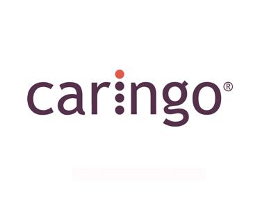 Caringo es Partner de Aicox Soluciones