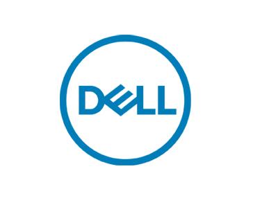Dell es Partner de Aicox Soluciones