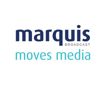 Marquis Broadcast es Partner de Aicox Soluciones
