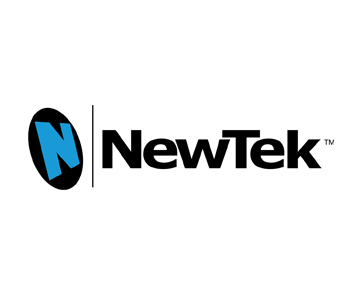 Newtek es Partner de Aicox Soluciones