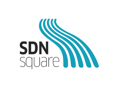 SDN Square es Partner de Aicox Soluciones