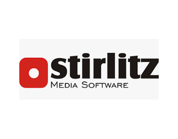 Stirlitz Media Software es Partner de Aicox Soluciones