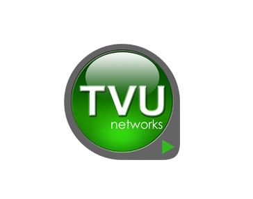 TVU Networks es Partner de Aicox Soluciones