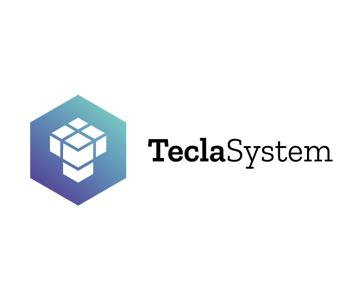 Tecla System es Partner de Aicox Soluciones