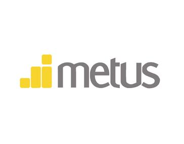 Metus es Partner de Aicox Soluciones