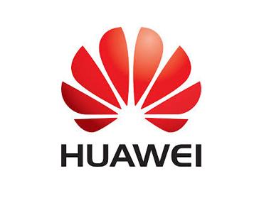 Huawei es Partner de Aicox Soluciones