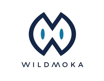 Wildmoka es Partner de Aicox Soluciones