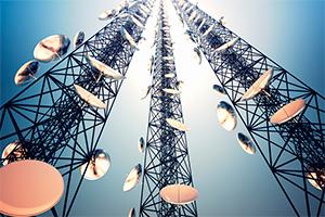 Mercado de Comunicaciones Celulares