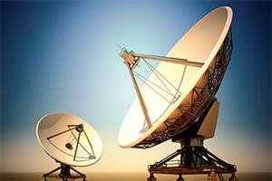 Mercado de Comunicaciones Satelitales