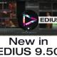 Edius 9.50