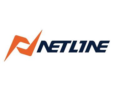 Netline